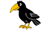 Logo Rabenbraten